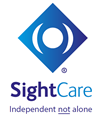 New-SightCare-logo-Vertical